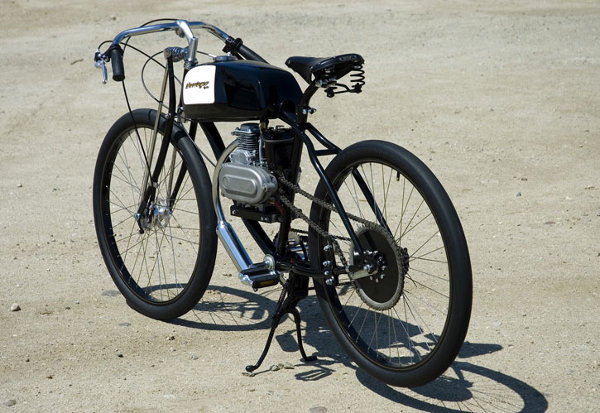 derringer-cycles_5