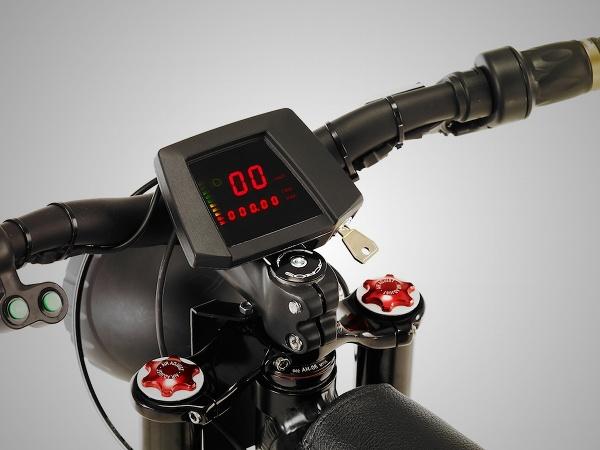 elmoto-hr-2-electric-bike_6