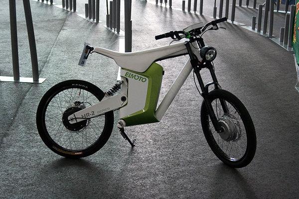 elmoto-hr-2-electric-bike_7