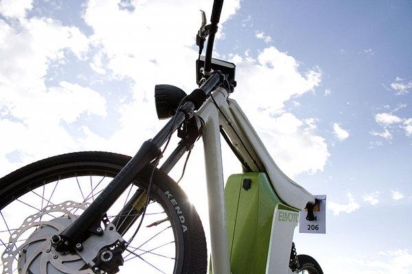 elmoto-hr-2-electric-bike_8