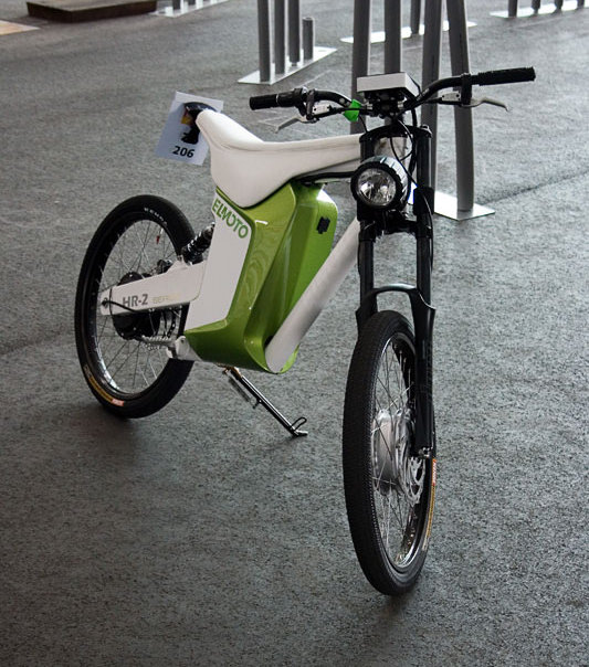 elmoto-hr-2-electric-bike_9