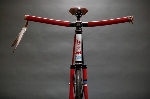 figo-vengeance-bike_1