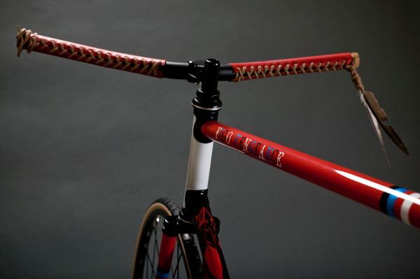figo vengeance bike 3 Figo Vengeance Fixed Gear Bike