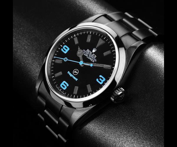fragment-design-rolex_bamford-watch-department_oyster-perpetual-explorer_1