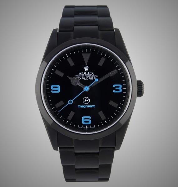 fragment-design-rolex_bamford-watch-department_oyster-perpetual-explorer_2