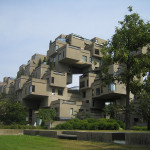 habitat-67-montreal_2