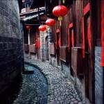 hakka-houses_fujian-province_2