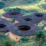 hakka-houses_fujian-province_3