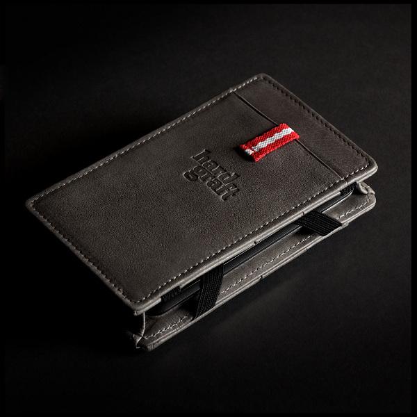 hard-graft-phone-card-wallet_1