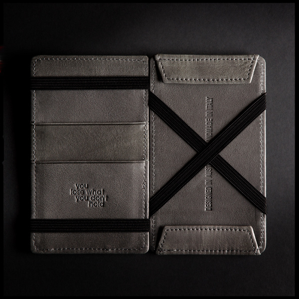 hard-graft-phone-card-wallet_3