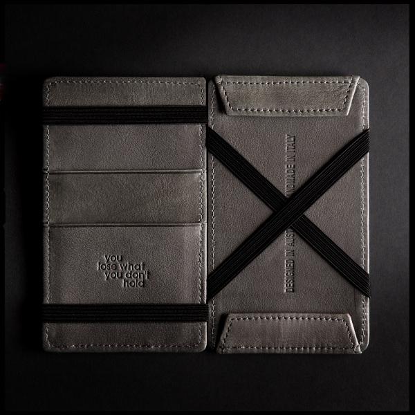 hard-graft-phone-card-wallet_3