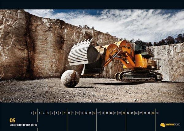 heavy-equipment-calendar_2010_5