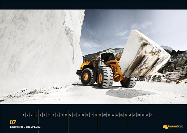 heavy-equipment-calendar_2010_7