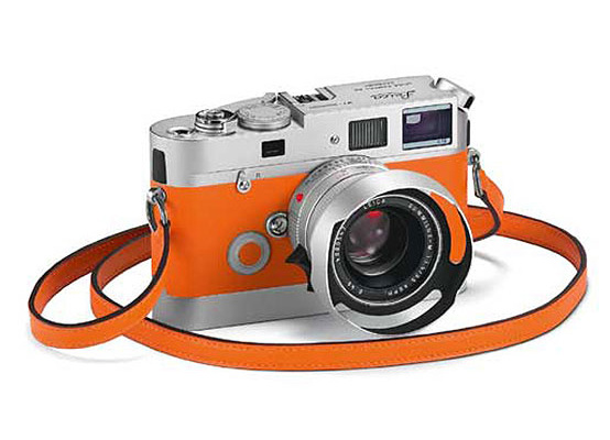 leica_hermes_limited-edition-m7_4
