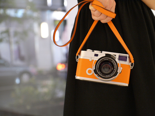 leica_hermes_limited-edition-m7_5