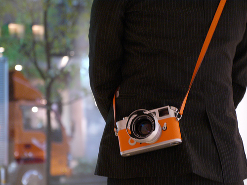 leica_hermes_limited-edition-m7_6