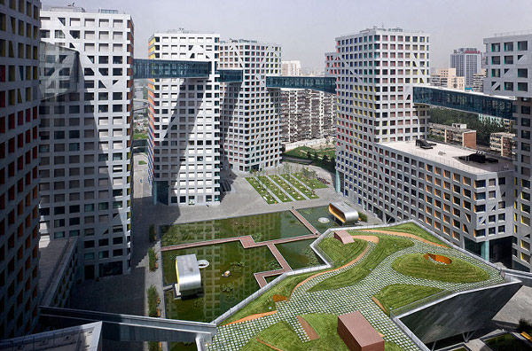 linked-hybrid-building_beijing_1