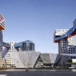 linked-hybrid-building_beijing_3
