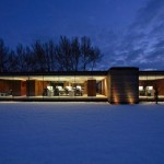 long-barn-studio_nicolas-tye-architects_1
