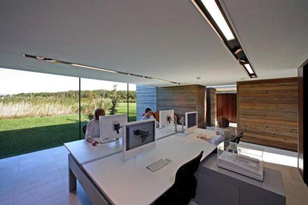 long-barn-studio_nicolas-tye-architects_2