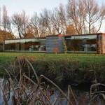 long-barn-studio_nicolas-tye-architects_3