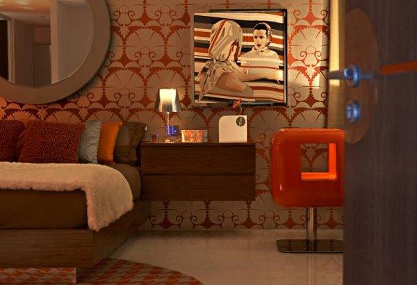 luna2-private-hotel_bali_11