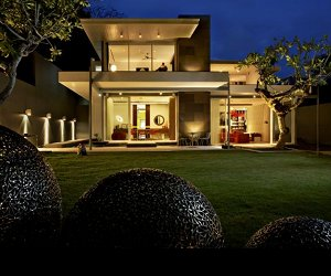 luna2-private-hotel_bali_main