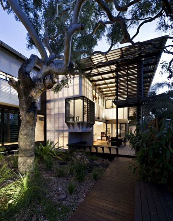 marcus-beach-house_BARK-design-architects_14