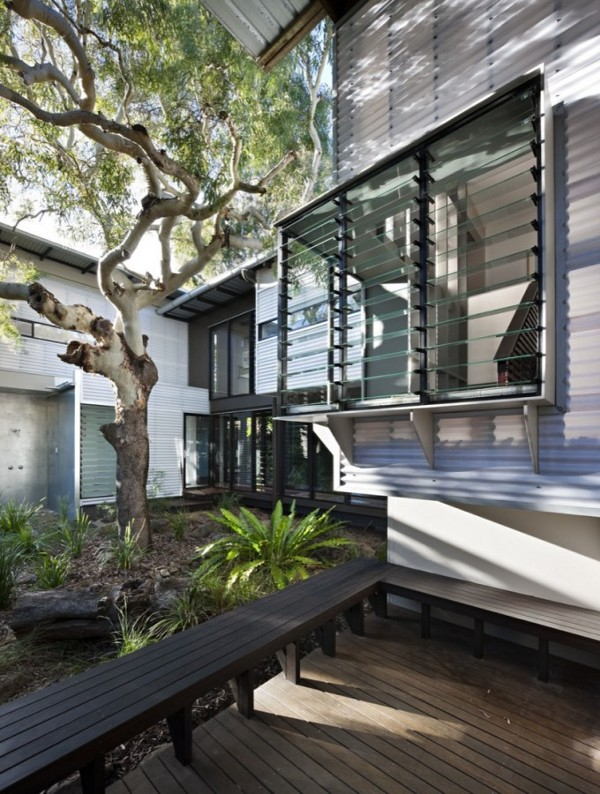 marcus-beach-house_BARK-design-architects_4
