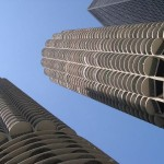 marina-city_chicago_2