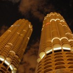 marina-city_chicago_3
