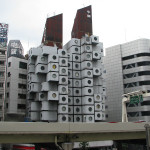 nakagin-capsule-tower_tokyo_1