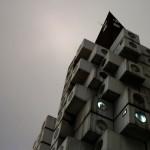 nakagin-capsule-tower_tokyo_3