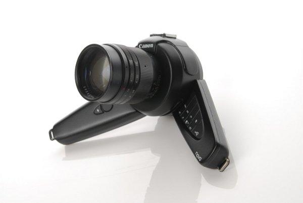 nova-dslr-camera-concept_erin-fong_5