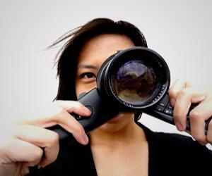 nova-dslr-camera-concept_erin-fong_main
