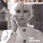 olga-kurylenko_greg-williams_4