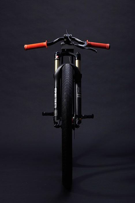 ruiter-simplicity-bike_3