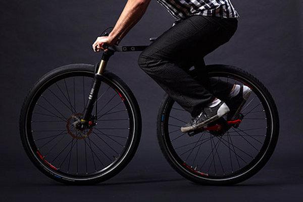 ruiter-simplicity-bike_4
