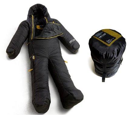 selkbag_sleeping-bag_2
