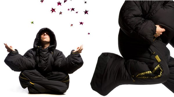 selkbag_sleeping-bag_4