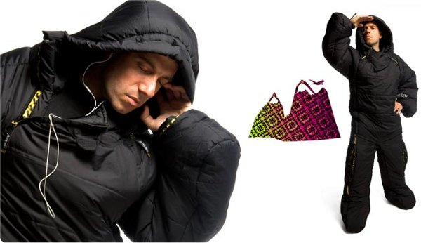 selkbag_sleeping-bag_5
