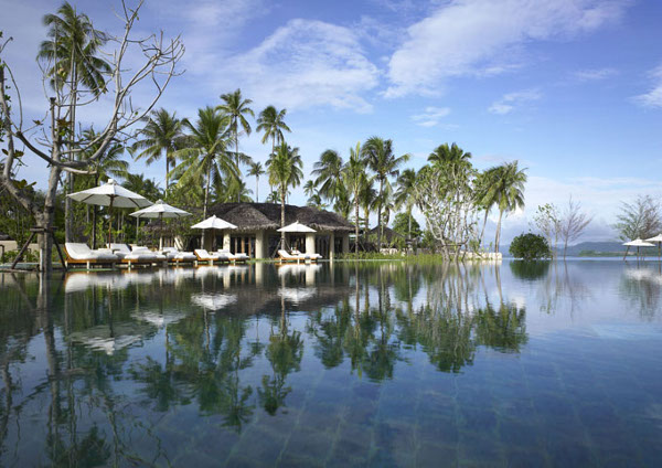 six senses destination spa phuket 2 Six Senses Destination Spa Phuket
