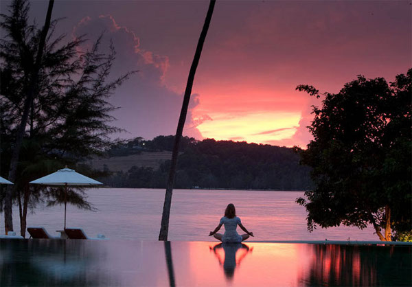 six-senses-destination-spa-phuket_3