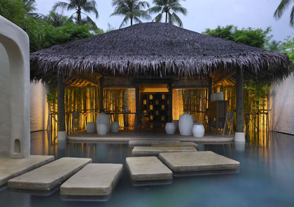 six-senses-destination-spa-phuket_4