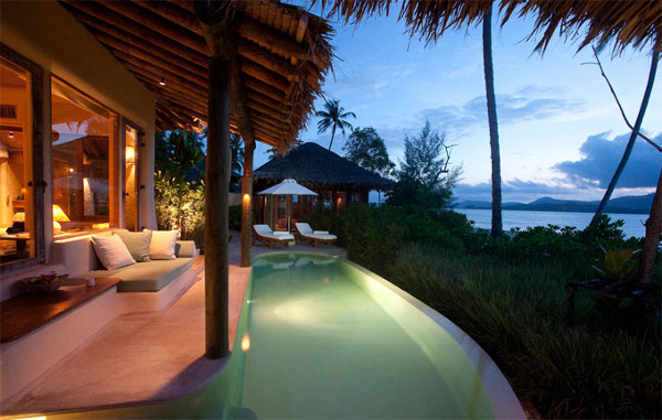 six-senses-destination-spa-phuket_5