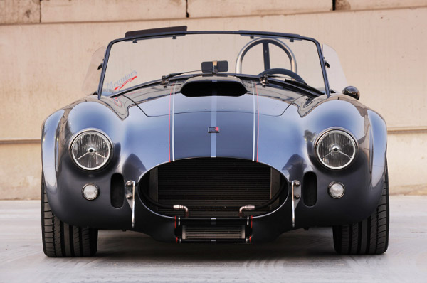 superformance-mkiii-r-cobra_5