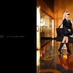 the-escape-artist_Giuliano-Bekor_and_Babs-de-Jongh_1