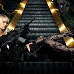 the-escape-artist_Giuliano-Bekor_and_Babs-de-Jongh_4