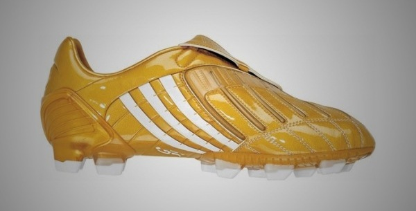 adidas-predator-david-beckham-gold_shoes_1