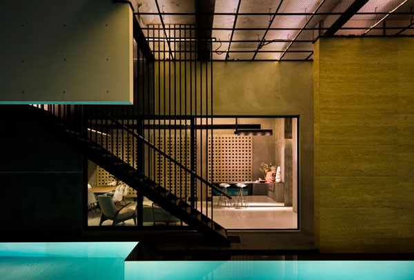 apartment-house-in-seletar-estate-singapore-by-formwerkz-architects_4